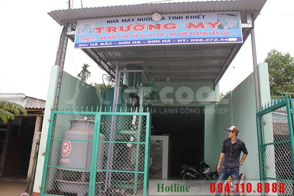 lap dat may da vien 5 tan Quang Ngai 1