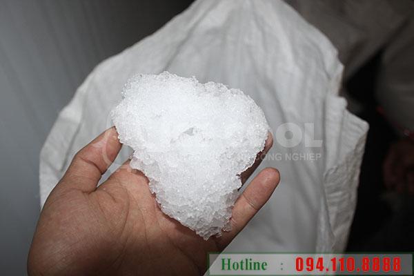 may lam da ICE COOL Quang Ngai 5